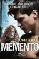 Couverture Amnesia, tome 2 : Memento Editions Albin Michel 2014