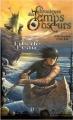 Couverture Chroniques des Temps Obscurs, tome 2 : Fils de l'eau Editions France Loisirs 2010