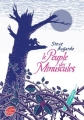Couverture Le Peuple des minuscules, tome 1 Editions Le Livre de Poche (Jeunesse) 2014