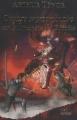 Couverture Voyage extraordinaire sur le continent des épopées Editions Plon 2008