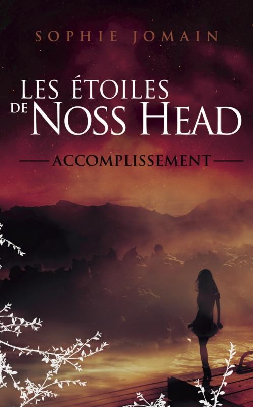 http://entournantlespages.blogspot.fr/2014/10/les-etoiles-de-noss-head.html