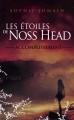 Couverture Les étoiles de Noss Head, tome 3 : Accomplissement Editions France Loisirs 2014