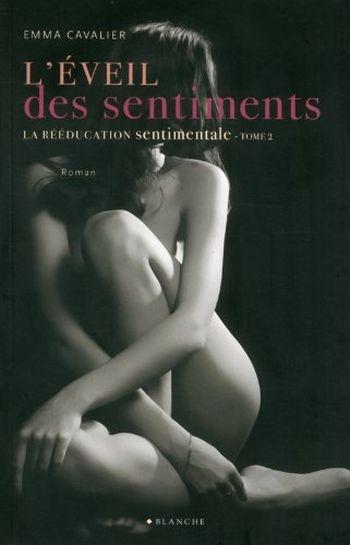 http://unbrindelecture.blogspot.fr/2014/04/la-reeductaion-sentimentale-tome-2.html