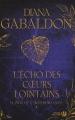 Couverture Le chardon et le tartan, tome 09 : L'écho des coeurs lointains, partie 1 : Le prix de l'Indépendance Editions Presses de la cité 2011