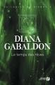 Couverture Le chardon et le tartan, tome 06 : Le temps des rêves Editions Presses de la cité 2013