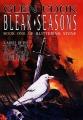 Couverture Les annales de la Compagnie noire, tome 07 : Saisons funestes Editions Tor Books 1997