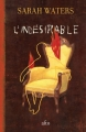 Couverture L'Indésirable Editions Alto 2010