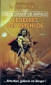 Couverture Terre champ de bataille, tome 3 : Le secret des Psychlos Editions Presses pocket (Science-fiction) 1988