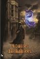 Couverture Montres enchantées Editions du Chat Noir (Black Steam) 2014