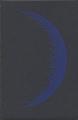 Couverture La ville du gouffre / Le monde perdu sous la mer Editions Rencontre Lausanne (Chefs d'oeuvres de la science-fiction) 1970