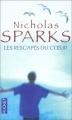 Couverture Les rescapés du coeur Editions Pocket 2002