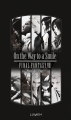 Couverture On the Way to a Smile : Final Fantasy VII Editions Lumen 2014
