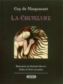 Couverture La Chevelure Editions Complexe (La Plume & le Pinceau) 2006