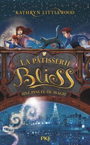 http://milohomeblog.blogspot.fr/2014/07/la-patisserie-bliss-tome-2-une-pincee.html