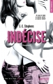Couverture Thoughtless, tome 1 : Indécise Editions Hugo & cie 2014