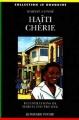Couverture Haïtie chérie Editions Bayard (Je bouquine) 1991