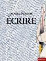 Couverture Ecrire Editions Hoëbeke 2007