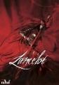 Couverture Lancelot Editions ActuSF 2014