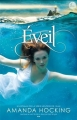 Couverture Mélodie de l'eau, tome 1 : Éveil Editions AdA 2014