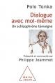 Couverture Dialogue avec moi-même Editions Odile Jacob 2013