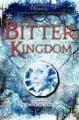 Couverture La fille de braises et de ronces, tome 3 : Le royaume des larmes Editions Greenwillow Books 2013