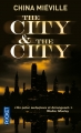 Couverture The City & The City Editions Pocket (Thriller) 2013