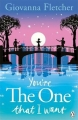 Couverture You're the One That I Want Editions Penguin books 2014