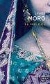 Couverture Le sari rose Editions Points (Grands romans) 2011