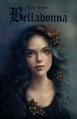 Couverture Belladonna Editions Lokomodo 2014