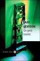 Couverture Un petit boulot Editions Liana Lévi (Piccolo) 2004