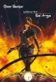 Couverture Le baron noir, tome 2 : Bel ange Editions Céléphaïs 2014