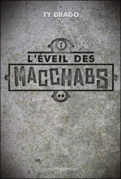 http://www.la-recreation-litteraire.com/2015/01/chronique-leveil-des-macchabs-tome-1.html
