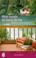 Couverture Revivre à Butternut, tome 1 : Mon voisin du bord du lac Editions J'ai Lu (Pour elle - Promesses) 2014