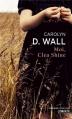 Couverture Moi, Clea Shine Editions Points (Grands romans) 2014