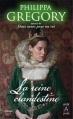 Couverture La reine clandestine Editions Archipoche 2014