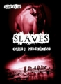 Couverture Slaves, tome 1 : Vie humaine Editions Autoédité 2014