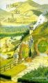 Couverture Bilbo le hobbit / Le hobbit Editions Christian Bourgois  1992