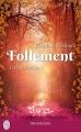 Couverture Lucy Valentine, tome 1 : Follement Editions J'ai Lu (Pour elle - Promesses) 2014