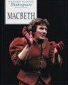 Couverture Macbeth Editions Oxford University Press 1998