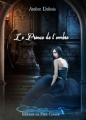 Couverture Les Soupirs de Londres, tome 4 : Le Prince de l'Ombre Editions du Petit Caveau (Sang d'absinthe) 2014