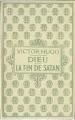 Couverture Dieu suivi de La fin de Satan Editions Nelson 1911
