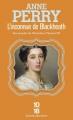 Couverture L'inconnue de Blackheath Editions 10/18 (Grands détectives) 2014