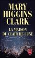 Couverture La maison du clair de lune Editions Le Livre de Poche 2008