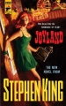 Couverture Joyland Editions Hard Case Crime 2013