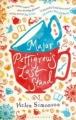 Couverture La dernière conquête du Major Pettigrew Editions Bloomsbury 2010