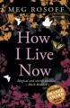 Couverture Maintenant, c'est ma vie Editions Wendy Lamb Books 2006