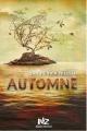 Couverture Automne Editions Albin Michel (Jeunesse - Wiz) 2014