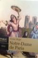 Couverture Notre-Dame de Paris Editions Maxi Poche 2006