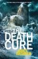 Couverture L'épreuve, tome 3 : Le remède mortel Editions Delacorte Press (Young Readers) 2012