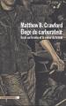 Couverture Éloge du carburateur : Essai sur le sens et la valeur du travail Editions La découverte 2010